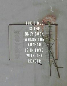 """It's true, God is hopelessly crazy-in-love with us, that's why the Bible is nicknamed """"God's Love Letter to Us. Bible Verses Quotes, Faith Quotes, Scriptures, Bible Bible, Gods Grace Quotes, Mercy Quotes, Christ Quotes, Godly Quotes, Faith Bible"""