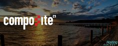 Reliable-ASP.NET-Hosting-for-Composite-C1-4.3-with-World-Class-Data-Center