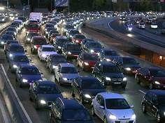 filas de transito - Yahoo Image Search Results