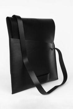 SHOP – PBG Laptop Sleeves, Leather Backpack, Backpacks, Handbags, Stuff To Buy, Shopping, Fashion, Moda, Leather Backpacks