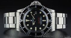 http://www.jamesedition.com/watches/rolex/sea-dweller/s-s-rare-o-p-mark-iii-dial-double-red-drsd-1665-for-sale-753638