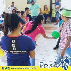 Día a Día llevando diversión y entretenimiento a cada rincón de Venezuela.  Fiestas PequesParty La Fábrica de Sonrisas  #Venezuela #Maracaibo #fiestas #animacion #diversion #castillos #recreadores #party #Cool #happy #mcbo #vzla #love #cumple #años #yeah #diaEspecial