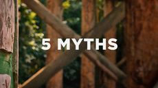 5 Myths about Reformed Theology