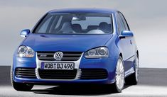 2005 Volkswagen Golf R32 -   Blue Fast And Mean: The History Of The Volkswagen R32 And   2005 volkswagen golf  sale  cargurus Save $3667 on a 2005 volkswagen golf. search over 2800 listings to find the best local deals. cargurus analyzes over 6 million cars daily.. 2005 vw r32 | ebay Find great deals on ebay for 2005 vw r32 . shop with confidence.. Volkswagen r32 review  edmunds. Read volkswagen r32 reviews & specs view volkswagen r32 pictures & videos and get volkswagen r32 prices & buying…