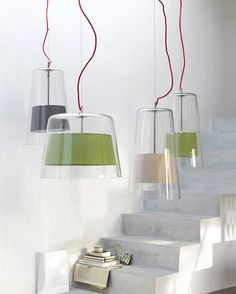 Collection-Duo_design-Emmanuel-Gallina-for-AM.PM-2