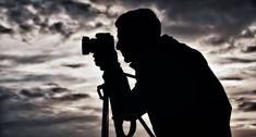 ΠΩΣ ΝΑ ΧΡΗΣΙΜΟΠΟΙΟΥΜΕ ΣΩΣΤΑ ΤΟ ΤΡΙΠΟΔΟ ΣΤΙΣ ΛΗΨΕΙΣ ΜΑΣ – Photonet: To απόλυτο φωτογραφικό περιοδικό!