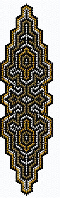 Perl-eni: Dinka Inka