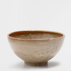 Zara Home New Collection Zara Home Collection, Salad Bowls, Serving Dishes, Stoneware, Home Accessories, Decorative Bowls, Fragrance, Tableware, Essentials