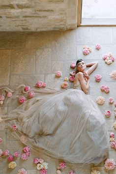 20 Amazing Couture DressesWhich Would You Choose