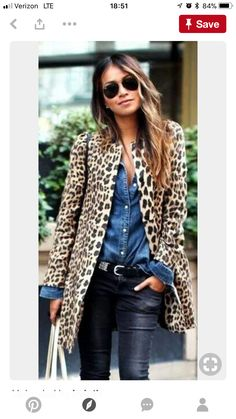 OutFit Ideas - Women look, Fashion and Style Ideas and Inspiration, Dress and Skirt Look Mode Outfits, Winter Outfits, Casual Outfits, Looks Street Style, Looks Style, Look Fashion, Womens Fashion, Fashion Trends, Fall Fashion