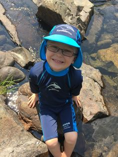 When you are spending your summers here, you definitely need to be sun conscience. We have been wearing our Konfidence UV protection to protect the kids. Swimming Gear, Kids Swimming, Sun, Let It Be, How To Wear, Fashion, Moda, Fashion Styles, Fashion Illustrations