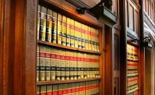 give you best legal advice or strategy on any issue