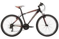 Huge range of bikes for all the family including kids bike, hybird bikes and electric bikes based in Farnborough Hampshire, Free Delivery across the range. Mens Mountain Bike, Mountain Biking, All Terrain Bike, Entry Level, Bicycle, Forks, Wheels, Frame, Picture Frame