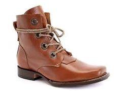 tomboy shoes - Recherche Google