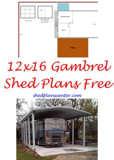 barn shed plans firewood storage pocket doors and storage
