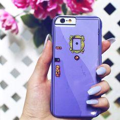 Pop Art Peephole - iPhone