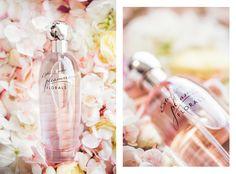 chriselle_lim_spring_scents_5_favorites_kate_spade_jo_malone-9