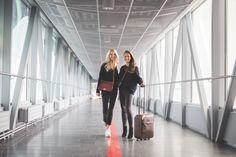 Travellers Instagram
