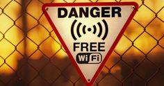Η ΜΟΝΑΞΙΑ ΤΗΣ ΑΛΗΘΕΙΑΣ: ΚΛΕΙΣΤΕ το Wi-Fi! Δείτε τους κινδύνους για το παιδ...