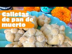 Mexican Dessert Recipes, Cereal, Cookies, Breakfast, Desserts, Food, Youtube, Dessert Food, Tasty Food Recipes