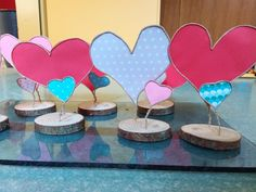 Parents, Diy, Mothers Day Crafts, Father's Day, Preschool, Mom, Gifts, Bricolage, Paper