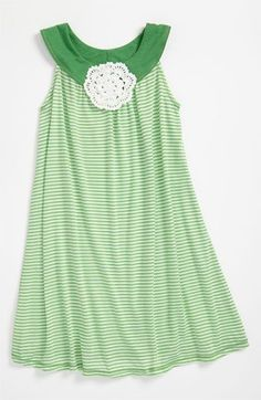 This is a dress from Nordstrom, not a pattern or instructions