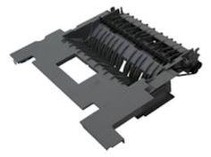 IBM 40X0029 REDRIVE ASSY, 250-SHEET, 1532
