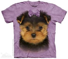T-Shirt Husky Taille S M L XL Chiens Race indien biker Wild chien alaska Loup Zoo