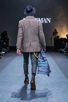 Baltman: Born Fearless, Printemps/Eté 2017, Tallinn, Menswear Winter Jackets, Normcore, Menswear, Collection, Style, Fashion, Spring, Fashion Styles, Winter Coats