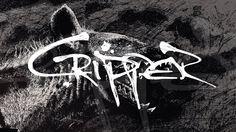 """Cripper """"Tourniquet"""" (OFFICIAL)"""