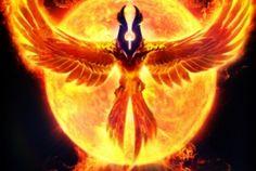 Final Event Energies Update 12~10~16: The Phoenix Has Taken Flight