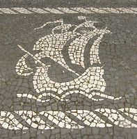 Vila do Porto, Santa Maria, Azores, Portugal