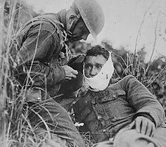 First World War soldiers: life after the Armistice — BBC History Magazine World War One, First World, Aragon, Ww1 Pictures, Historical Pictures, Wilfred Owen, Armistice Day, The Great, History Magazine