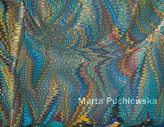 """Check out new work on my @Behance portfolio: """"DALGALI TARAK EBRU"""" http://be.net/gallery/46037829/DALGALI-TARAK-EBRU"""