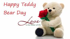 Happy Teddy Bear Day Teddy Bears For Valentines Day: Hey guys Today is Happy teddy Day. And we wish you a very Happy Teddy day. Its 10 February today Happy Teddy Day Images, Happy Teddy Bear Day, Best Teddy Bear, Teddy Bear Images, Teddy Bear Pictures, Cute Teddy Bears, Bear Wallpaper, Love Wallpaper, Wallpaper Pictures
