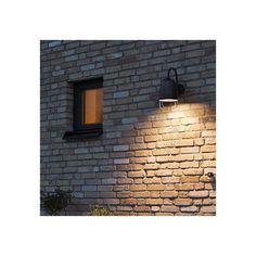 Applique Extérieure Vintage Chez Emile - Millumine Decor, Outdoor Decor, Garage Doors, Home Decor, Garage