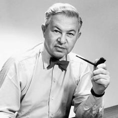 arne jacobsen_ https://jp.pinterest.com/search/pins/?q=arne%20jacobsen&rs=typed&0=arne%7Ctyped&1=jacobsen%7Ctyped