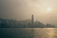 China Fotos, Shanghai, Beijing, Hong Kong, Peking, Reise, Travel Shanghai, Beijing, China Peking, Hong Kong, New York Skyline, Travel, Travel Photography, Traveling, Voyage
