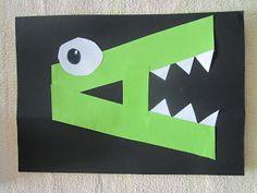 Open ideat: aakkosaskartelu - A. Bat Signal, Superhero Logos, Literacy, Symbols, Letters, Teaching, Education, Key Chains, Icons
