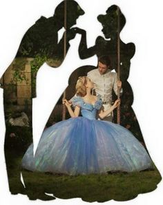 Cinderella Cinderella The World Of Disney Pinterest Cinderella