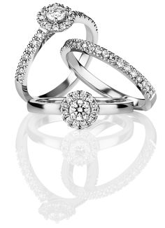 Joko, Life Goals, Wedding Rings, Engagement Rings, Jewelry, Style, Enagement Rings, Swag, Jewlery