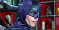 This is cool. Batman Vs. Superman trailer if it were made with Adam West, George Reeves, and Lynda Carter in the roles.   http://robot6.comicbookresources.com/2016/02/batman-v-superman-trailer-goes-retro-with-adam-west-lynda-carter/