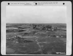 #WW2 Images used on #EUCMH in the Archive #Lyndon C. Allen, #AAF Combat Tour #WW-2 Diary, #44th BG, #67th BS, #8th Army Air Force, #European Center of Military History (now processing)
