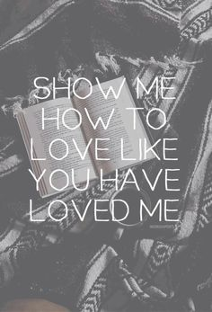 show me.