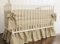 Natural Baby Crib | The Best Wood Furniture, baby cribs, baby cribs diy, baby cribs ideas, baby cribs for boys, baby cribs for girls, baby cribs bedding, baby crib diy, baby crib ideas, baby crib bedding, baby crib plans, baby crib ideas for boys, baby crib ideas for girls, baby crib ideas diy, baby crib decor