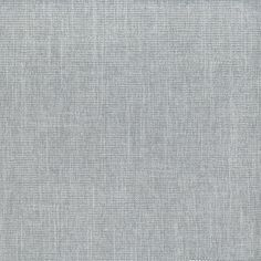 Dove+Gray+Solids+Chenille+Plain+Upholstery+Fabric Dove Grey, Gray, Pattern Names, Good Old, Soft Colors, Decorative Accessories, Upholstery Fabrics, Soothing Colors, Soft Furnishings