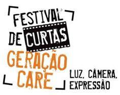 CARE Brasil promove o 1º Festival de Curtas sobre transformação social para estudantes ~ Cine Planeta
