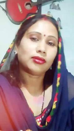 I am saxy boy Beautiful Indian Brides, Beautiful Girl In India, Beautiful Women Over 40, Beautiful Blonde Girl, Beautiful Indian Actress, Women Friendship, Girl Number For Friendship, Girl Friendship Quotes, Beauty Full Girl