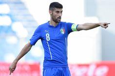Under 21, Serbia-Italia 1-1, analisi e pagelle del match - http://www.maidirecalcio.com/2015/11/13/under-21-serbia-italia-1-1-analisi-e-pagelle-del-match.html