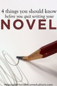 outlining your novel workbook step by step exercises for planning your best book helping writers become authors 2